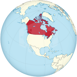 파일:external/upload.wikimedia.org/782px-Canada_on_the_globe_%28North_America_centered%29.svg.png