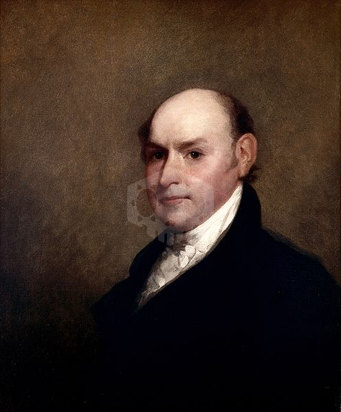 파일:external/upload.wikimedia.org/496px-John_Quincy_Adams_by_Gilbert_Stuart%2C_1818.jpg
