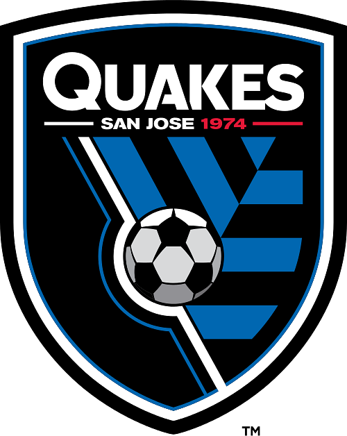 파일:external/upload.wikimedia.org/500px-San_Jose_Earthquakes_2014.svg.png