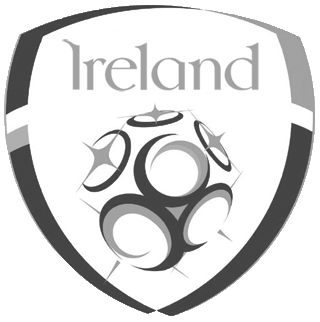 파일:external/upload.wikimedia.org/Ireland_Football_Team_Badge.png