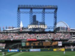 파일:external/upload.wikimedia.org/Safeco_Field.jpg