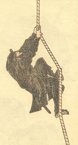파일:external/upload.wikimedia.org/Hokusai-sketches---hokusai-manga-vol6-crop.jpg
