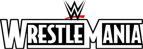 파일:external/upload.wikimedia.org/490px-Wrestlemania_Neutral_Logo.svg.png