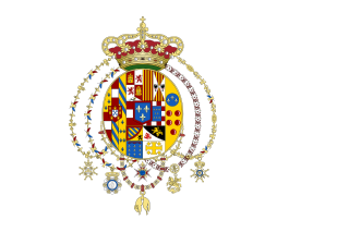 파일:external/upload.wikimedia.org/320px-Flag_of_the_Kingdom_of_the_Two_Sicilies_%281816%29.svg.png
