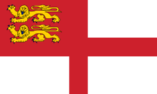 파일:external/upload.wikimedia.org/320px-Flag_of_Sark.svg.png