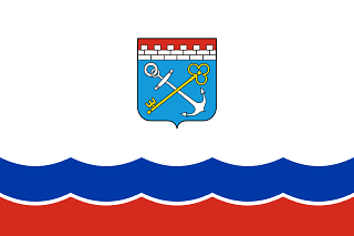 파일:external/upload.wikimedia.org/320px-Flag_of_Leningrad_Oblast.svg.png