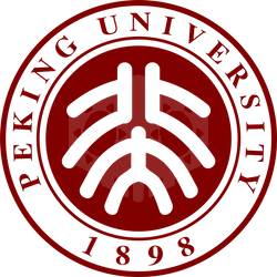 파일:external/upload.wikimedia.org/1200px-Peking_University_seal.svg.png
