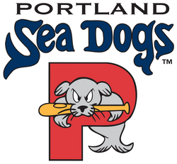 파일:external/upload.wikimedia.org/828px-Portland_Sea_Dogs.svg.png