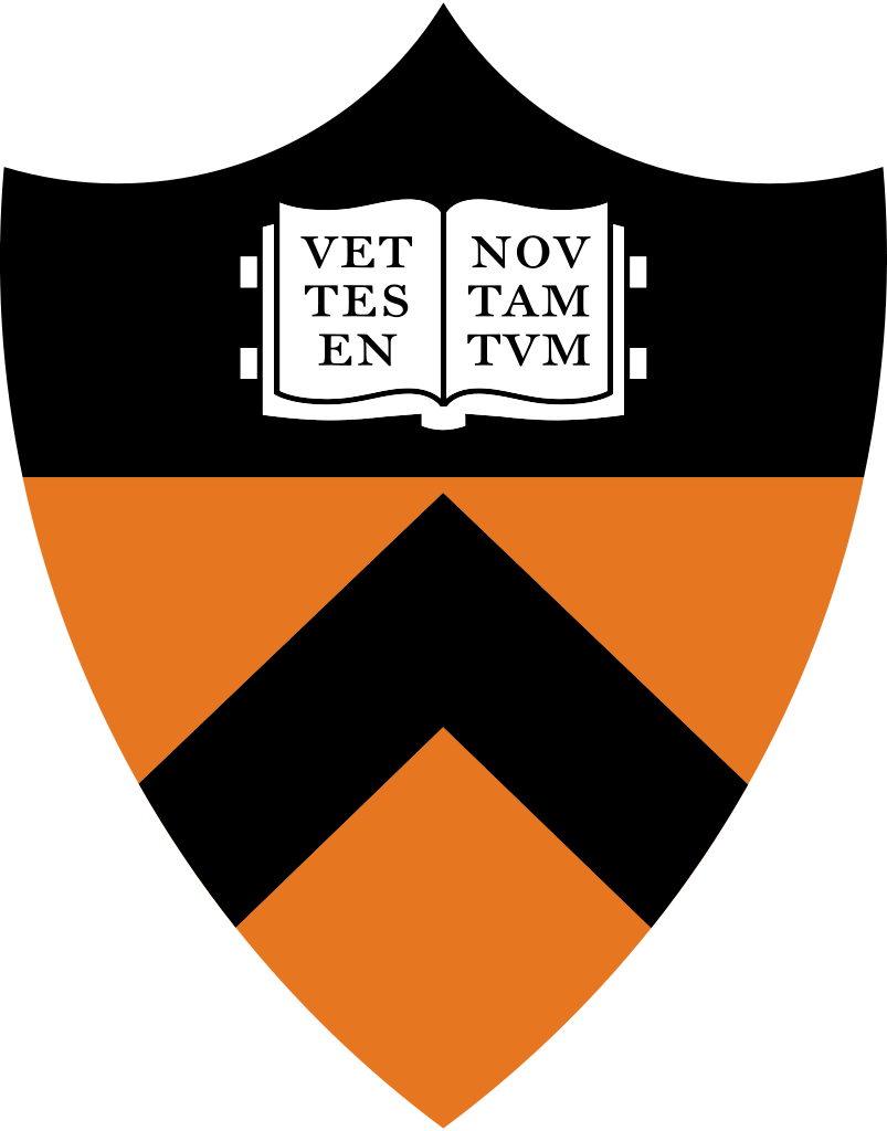 파일:external/upload.wikimedia.org/803px-Princeton_shield.svg.png