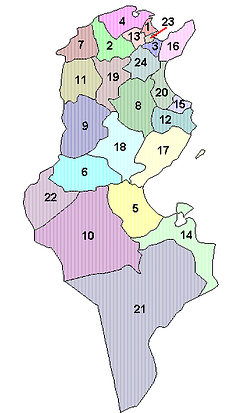 파일:external/upload.wikimedia.org/250px-Tunisia_governorates_cropped.png