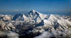 파일:external/upload.wikimedia.org/Mount_Everest_as_seen_from_Drukair2_PLW_edit.jpg