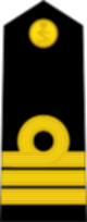 파일:external/upload.wikimedia.org/80px-British_Royal_Navy_OF-4.svg.png