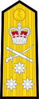 파일:external/upload.wikimedia.org/80px-British_Royal_Navy_OF-8.svg.png