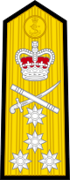 파일:external/upload.wikimedia.org/80px-British_Royal_Navy_OF-9.svg.png