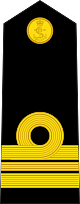 파일:external/upload.wikimedia.org/80px-British_Royal_Navy_OF-3.svg.png