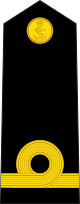 파일:external/upload.wikimedia.org/80px-British_Royal_Navy_OF-1b.svg.png