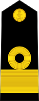 파일:external/upload.wikimedia.org/80px-British_Royal_Navy_OF-6.svg.png