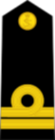 파일:external/upload.wikimedia.org/80px-British_Royal_Navy_OF-2.svg.png