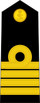 파일:external/upload.wikimedia.org/80px-British_Royal_Navy_OF-5.svg.png