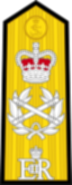 파일:external/upload.wikimedia.org/80px-British_Royal_Navy_OF-10.svg.png