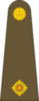 파일:external/upload.wikimedia.org/80px-British_Army_OF-1a.svg.png