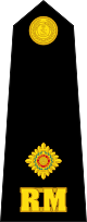 파일:external/upload.wikimedia.org/80px-British_Royal_Marines_OF-1a.svg.png