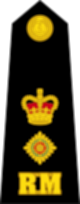 파일:external/upload.wikimedia.org/80px-British_Royal_Marines_OF-4.svg.png