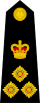 파일:external/upload.wikimedia.org/80px-British_Royal_Marines_OF-6.svg.png