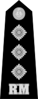 파일:external/upload.wikimedia.org/80px-British_Royal_Marines_OF-2.svg.png