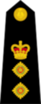 파일:external/upload.wikimedia.org/80px-British_Royal_Marines_OF-5.svg.png