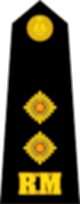 파일:external/upload.wikimedia.org/80px-British_Royal_Marines_OF-1b.svg.png