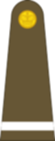 파일:external/upload.wikimedia.org/80px-British_Army_OF_%28D%29.svg.png
