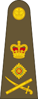 파일:external/upload.wikimedia.org/80px-British_Army_OF-9.svg.png