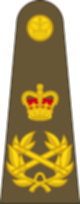 파일:external/upload.wikimedia.org/80px-British_Army_OF-10.svg.png