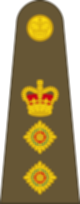 파일:external/upload.wikimedia.org/80px-British_Army_OF-5.svg.png