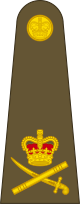파일:external/upload.wikimedia.org/80px-British_Army_OF-8.svg.png