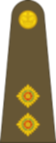 파일:external/upload.wikimedia.org/80px-British_Army_OF-1b.svg.png