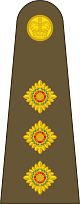 파일:external/upload.wikimedia.org/80px-British_Army_OF-2.svg.png