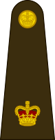 파일:external/upload.wikimedia.org/80px-British_Army_OF-3.svg.png
