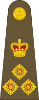 파일:external/upload.wikimedia.org/80px-British_Army_OF-6.svg.png