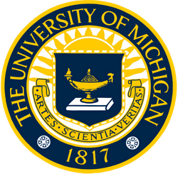 파일:external/upload.wikimedia.org/Umichigan_color_seal.png
