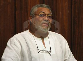 파일:external/upload.wikimedia.org/290px-Jerry_Rawlings_2.jpg