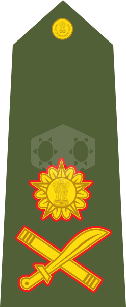 파일:external/upload.wikimedia.org/247px-Major_General_of_the_Indian_Army.svg.png
