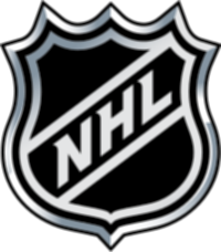 파일:external/upload.wikimedia.org/200px-05_NHL_Shield.svg.png