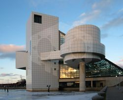 파일:external/upload.wikimedia.org/Rock_and_Roll_Hall_of_Fame.jpg