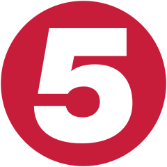 파일:external/upload.wikimedia.org/240px-Channel_5_logo_2011.svg.png