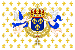 파일:external/upload.wikimedia.org/1024px-Royal_Standard_of_the_King_of_France.svg.png