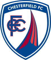 파일:external/upload.wikimedia.org/180px-Chesterfield_FC_crest.svg.png