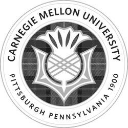 파일:external/upload.wikimedia.org/2000px-Carnegie_Mellon_University_seal.svg.png