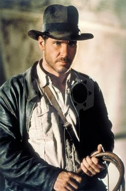 파일:external/upload.wikimedia.org/Indiana_Jones_in_Raiders_of_the_Lost_Ark.jpg